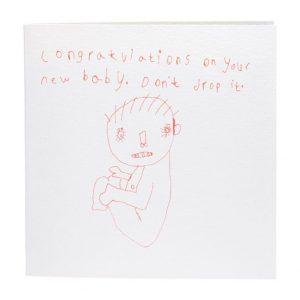 Z10-CONGRATULATIONS-NEW-BABY