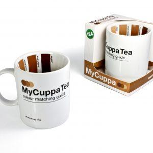 Z39-MY-CUPPA-TEA