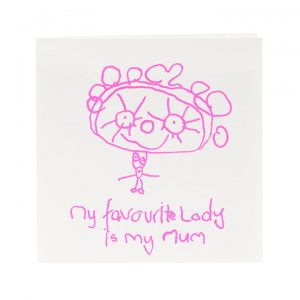 Z5-MY-FAVOURITE-LADY