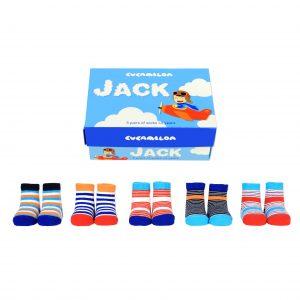 jack_set