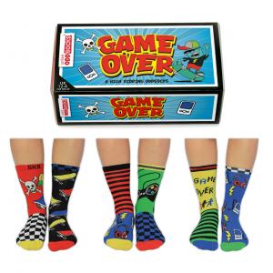 GAME-set(fig11)